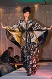Chinese Fashion Show