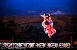 Silk Road - Gansu Dance Theater